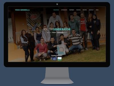 Youth Genderator