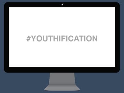 Youthification Video